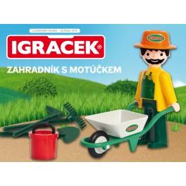 http://eshop.elektricke-kolecko.cz/125-thickbox_default/igracek-zahradnik-s-motuckem.jpg