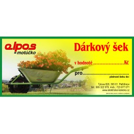 http://eshop.elektricke-kolecko.cz/193-thickbox_default/darkovy-kupon-500-kc.jpg
