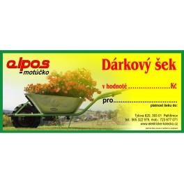 http://eshop.elektricke-kolecko.cz/197-thickbox_default/darkovy-kupon-2000-kc.jpg
