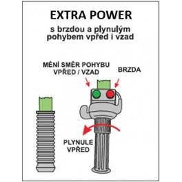 http://eshop.elektricke-kolecko.cz/224-thickbox_default/regulator-otacek-plynuly.jpg